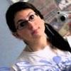 alexi_malfoy userpic