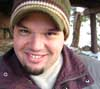 wphightower userpic
