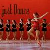 queen_ballerina userpic