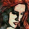 Natasha Romanova: Comic Thinking