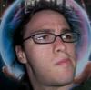 [me] bubblehead
