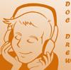 doc_drew userpic