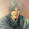 touyakouyo userpic