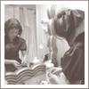 S.K.T.: BABIES XD (yuki_icons)