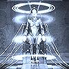 Metropolis False Maria
