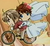 seiya_chan userpic