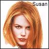 susanhufflepuff userpic