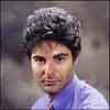 tomposten userpic