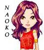 Naoko Kensaku