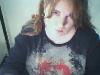 elsie821 userpic