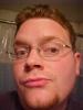 archiedavis userpic