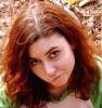emptylittlestar userpic