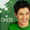 owen greenish2