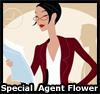 agentflower userpic
