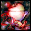 applepieshots userpic