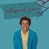 collapsed_icons userpic