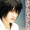 Kim JaeJoong #04