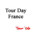 TDF:  Tour Day France