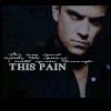 rw//pain