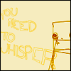 quietwhisperer userpic