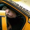 Bob - discover
