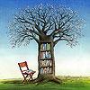 Jen: books