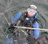 Подводный подонок