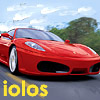 iolos userpic