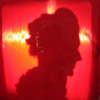 jacob_lionheart userpic