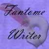 fantomewriter userpic