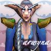 arwyna