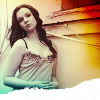 Joan Girardi [userpic]