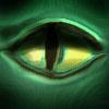 lacertacalerens userpic