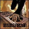 assassinathan userpic