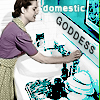 DomesticGoddess