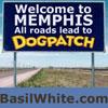 78memphisdogpatch