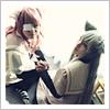 クリ♥「 K I W I 」: cosplay →ZERO