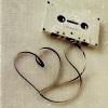 tape & heart