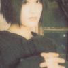 Elohcin/アマンダ: Ryutaro