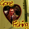 VM - Gone Fishing