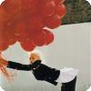 giantpandastar userpic