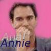 einnannie userpic