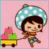 lalalunch userpic