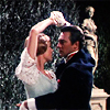 Sound of Music - Dancing