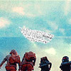 Coffeejunkii: hp: to the sky (by elli)