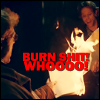 M&R- burn shit!!