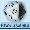 Iowa Gamers