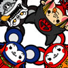 keisawada userpic