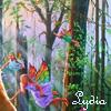 lydiabutterfly userpic