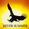 neversummer_dm